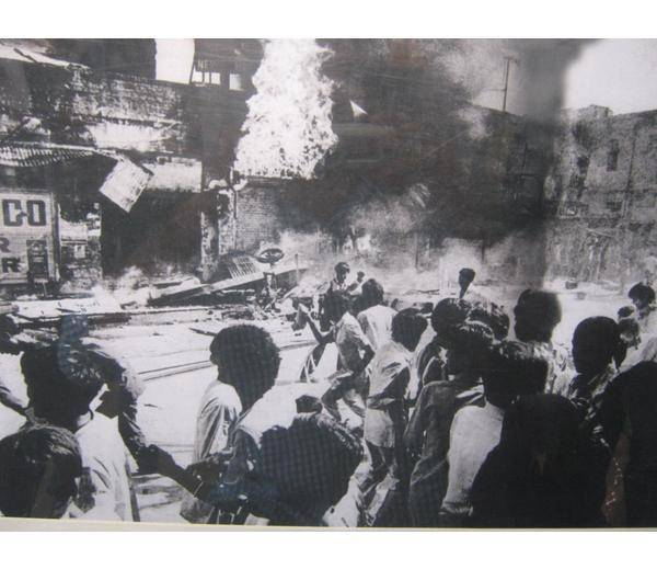 1984-anti-sikh-riots-in-pics-517fbfd2eaa4e.img