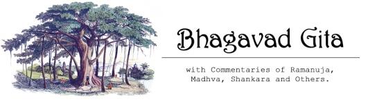 bhagavad-gita-logo