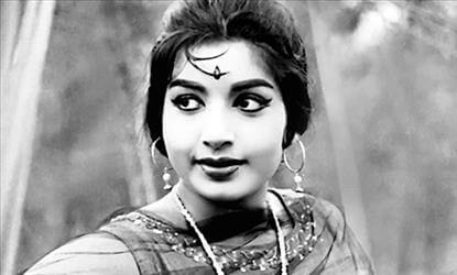 jayalalitha-rare-photo-pics415x250