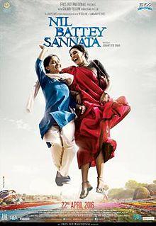 nil_battey_sannata_poster
