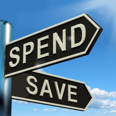 save-249221712_std