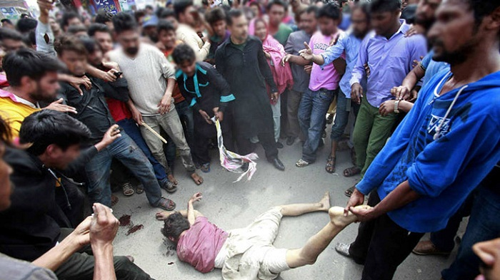 Daily-sun_Assam-man-killed_picture