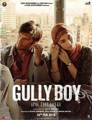 220px-Gully_Boy_poster