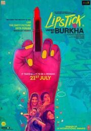 Lipstick_Under_My_Burkha_(2017)